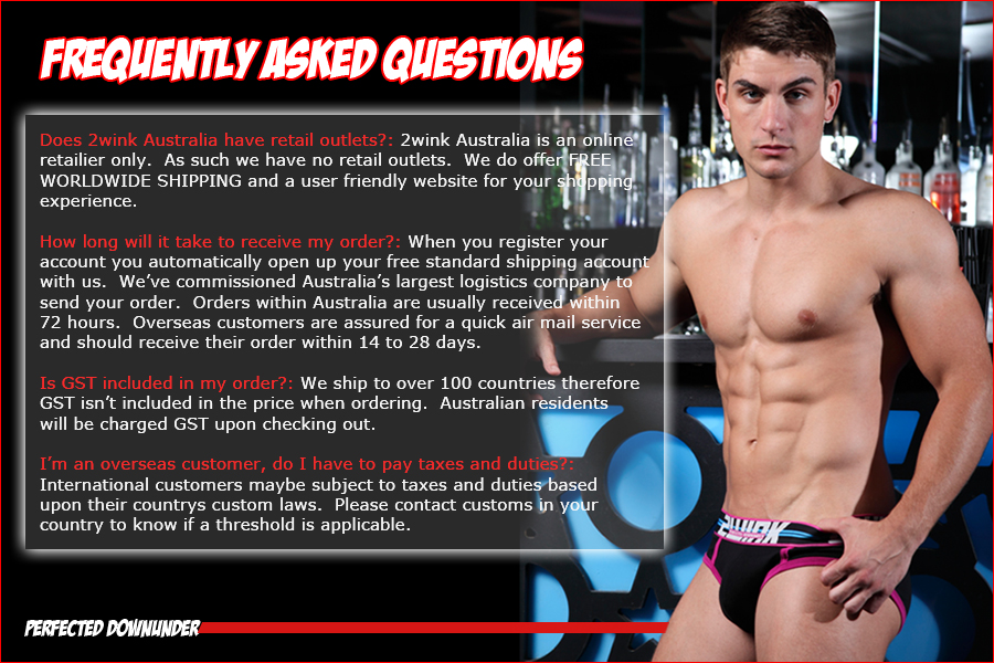 2wink_australia_frequently_asked_questions.jpg